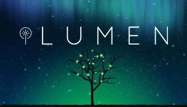 LUMEN Free Download
