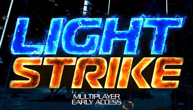LightStrike Free Download
