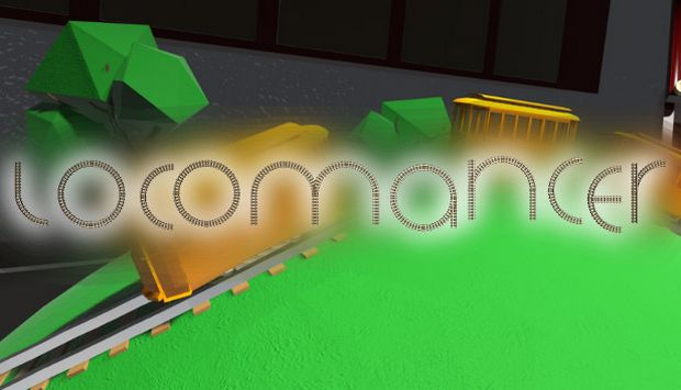 Locomancer Free Download