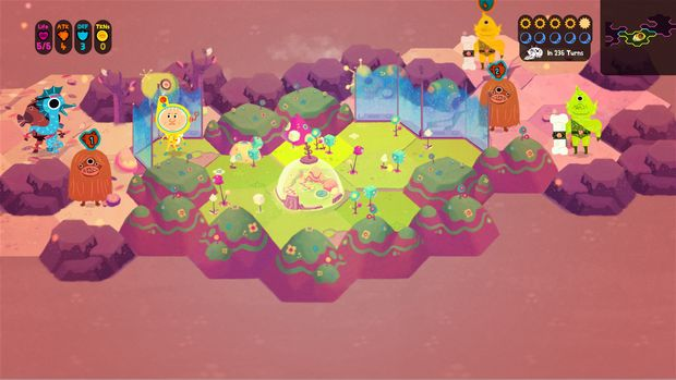 Loot Rascals Torrent Download
