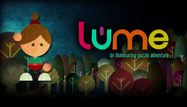 Lume Free Download