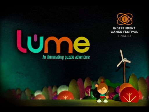 Lume Torrent Download