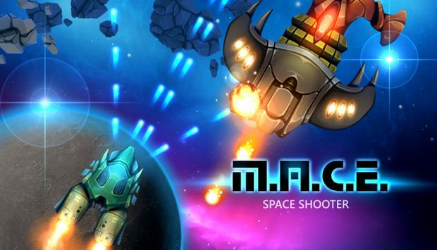 m free games download