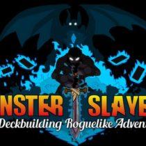 Koocha Monster Free mp3 download - SongsPk