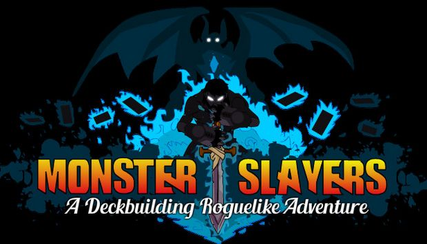 Monster Slayers (v1.1.1)