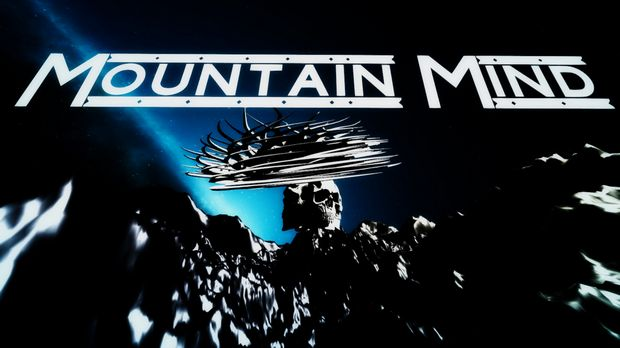 Mountain Mind - Headbanger's VR PC Crack