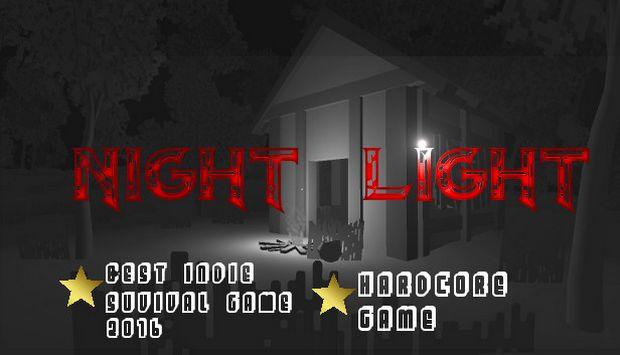 Night light Free Download