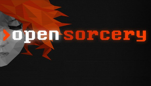 Open Sorcery Free Download