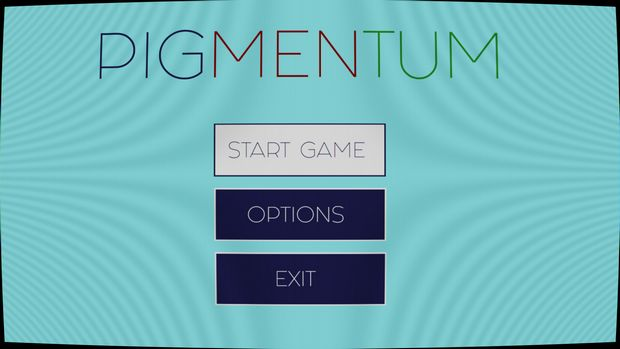 PIGMENTUM Torrent Download