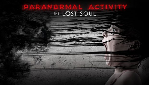 Paranormal Activity: The Lost Soul Free Download
