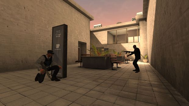 Pavlov VR Torrent Download