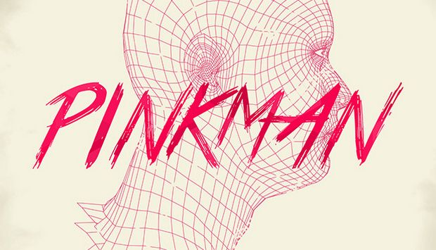 Pinkman Free Download