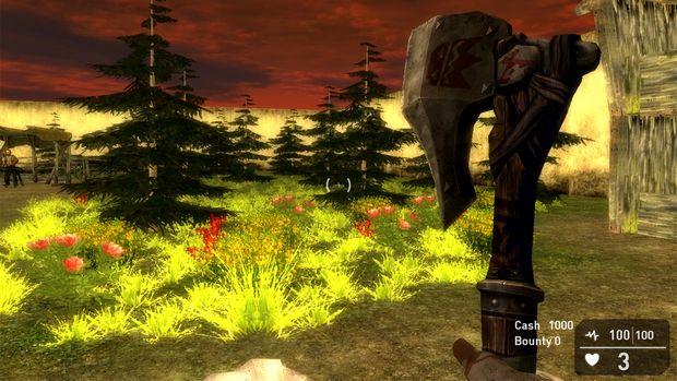 Project RPG Torrent Download