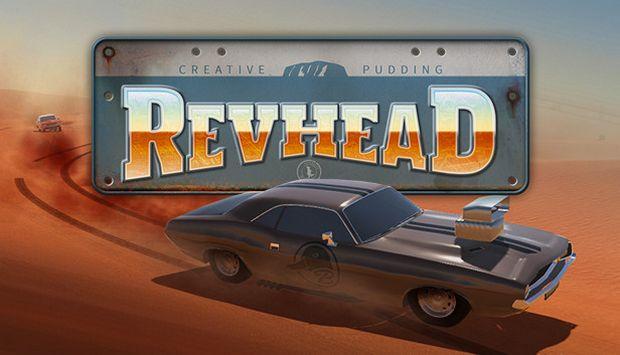Revhead Free Download