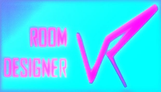 Room designer vr free download igggames for Room designer free