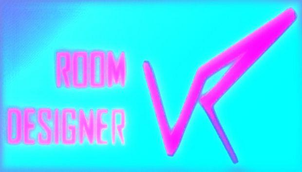 Room Designer VR Free Download