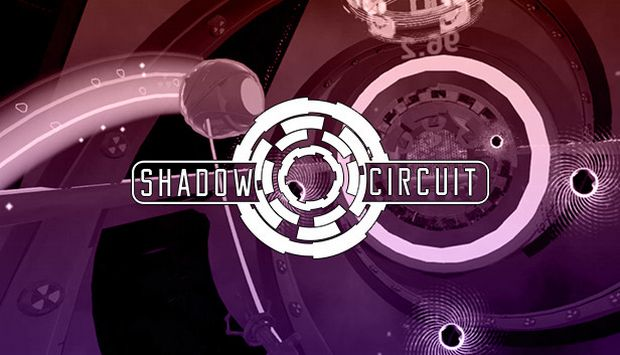 Shadow Circuit Free Download