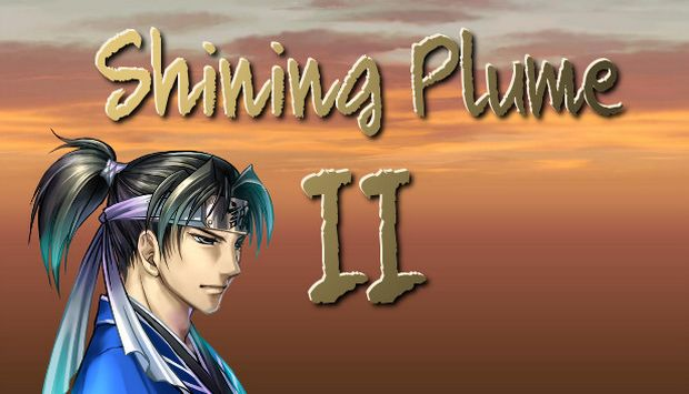 shining plume 2 free download igggames