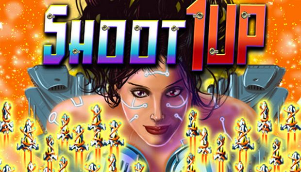 Shoot 1UP Free Download