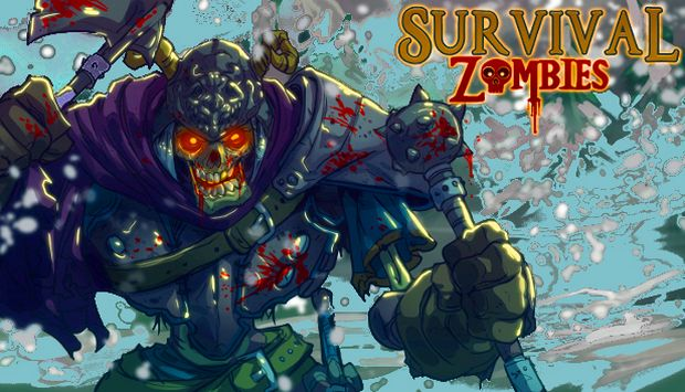 Survival Zombies The Inverted Evolution (Update 60)