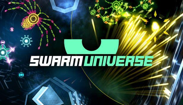 Swarm Universe Free Download