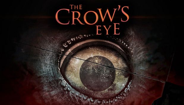 The Crow's Eye Free Download