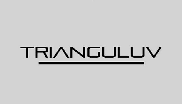 Trianguluv Free Download