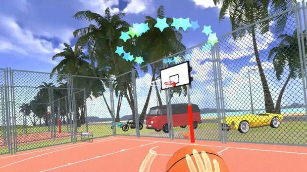 VR Sports Torrent Download