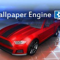 Wallpaper Engine Torrent Archives Igggames