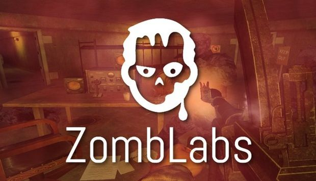 ZombLabs Free Download