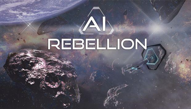 AI Rebellion Free Download