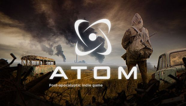 atom rpg post apocalyptic indie game 2018
