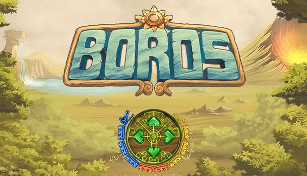BOROS Free Download