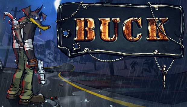 BUCK Free Download