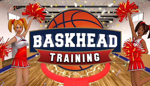 Baskhead Training Free Download