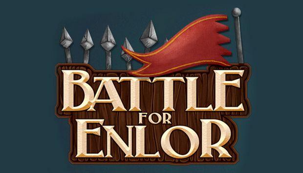Battle for Enlor Free Download