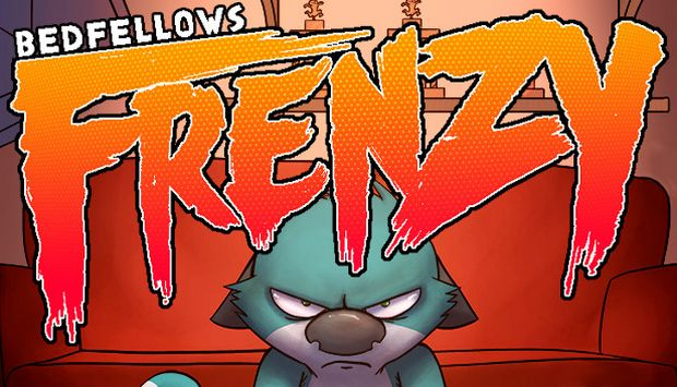 Bedfellows FRENZY Free Download
