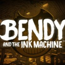 bendy and the ink machine chapter 3 free download pc