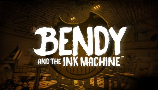bendy and the ink machine 2 free download