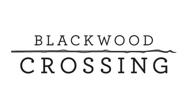 Blackwood Crossing Free Download