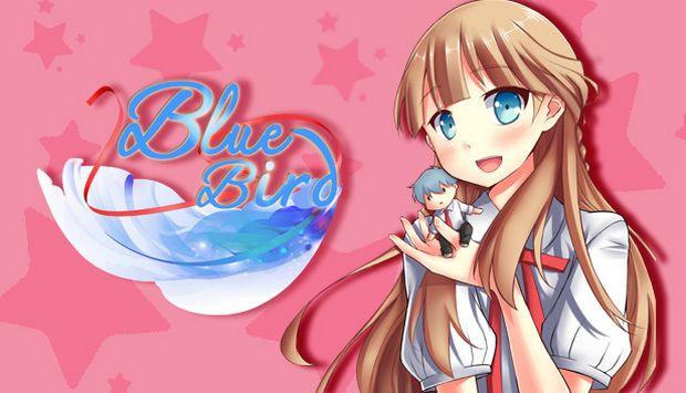 Blue Bird Free Download