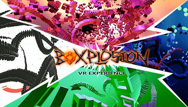 Boxplosion Free Download