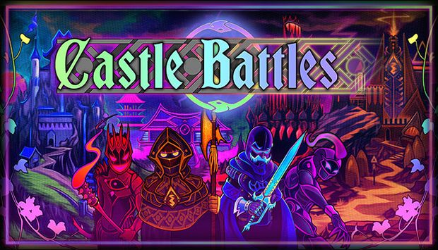 Castle Battles Free Download