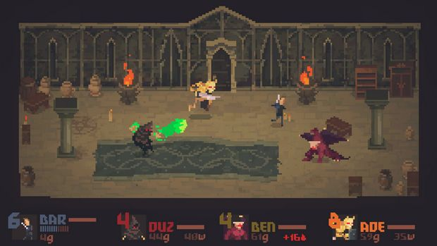 Crawl Torrent Download