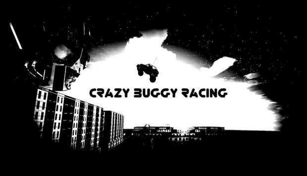 Crazy Buggy Racing Free Download