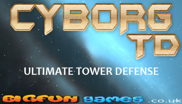 free tower defense