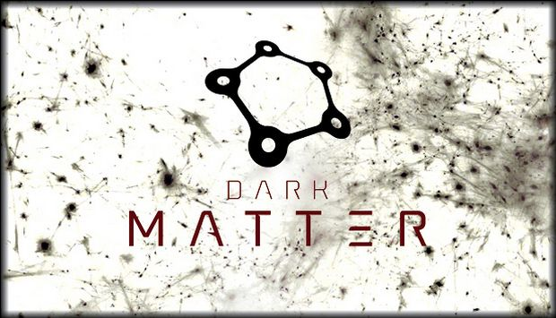 Dark Matter Free Download