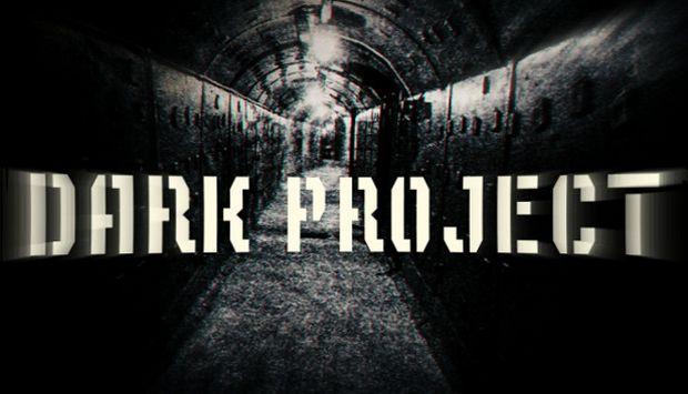 Dark Project Free Download