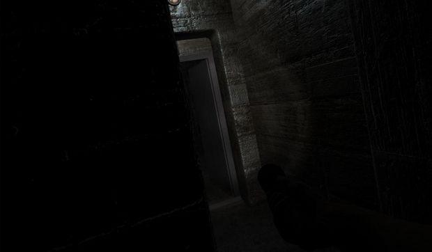 Dark Project PC Crack