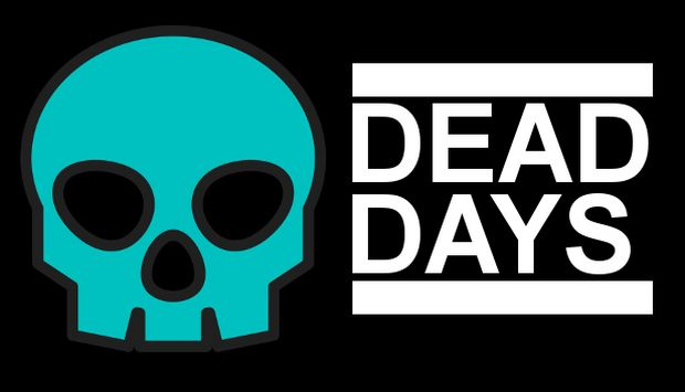 Dead Days Free Download